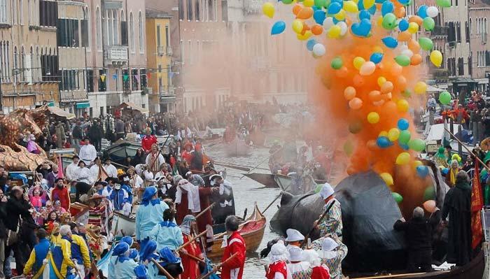 carnaval-de-venise4