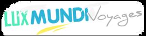Voyage organisé – Agence de Voyage Luxmundi La Ciotat