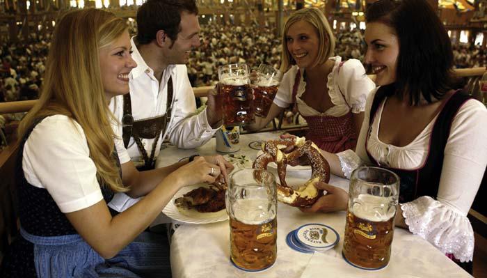 fete-biere-munich-1