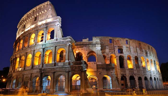 rome-ville-eternelle-1