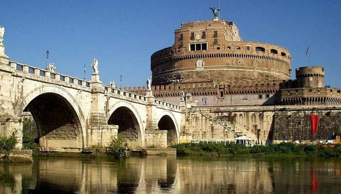 rome-ville-eternelle-31