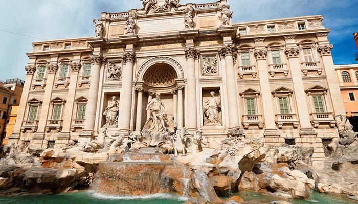 rome-ville-eternelle-5