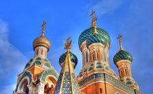 voyage-et-circuit-en-groupe-en-europe-de-lest-ukraine-russie