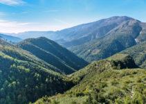 Alpes-maritimes-depuis-ROissy